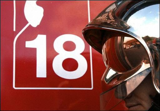 http://www.monthureux.fr/18%20pompiers.jpg